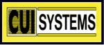 CUI Systems