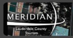Meridian Lauderdale County Tourism